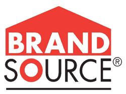 brandsource service departments