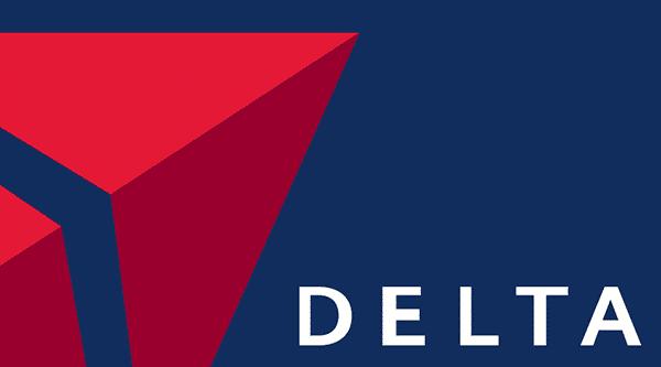 delta-discount-asti-2019