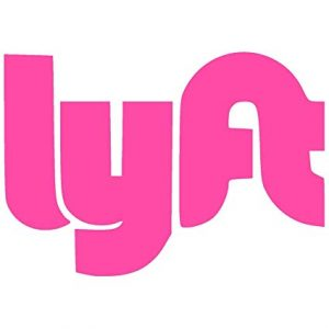 download lyft